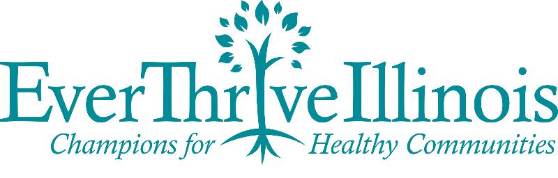 EverThriveIllinois-logo-321