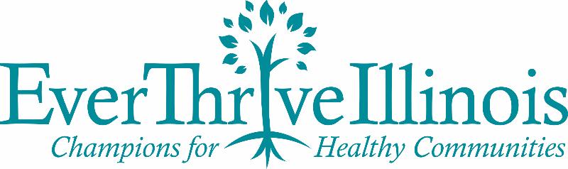 EverThriveIllinois-logo-321 3