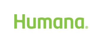 Humana-Logo-for-print-EPS