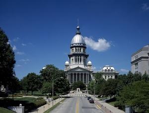 Springfield-Illinois